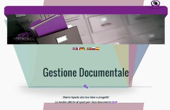 Soluzioni Gestione Documentale per Ufficio